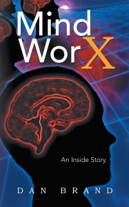 Mind WorX by Dan Brand