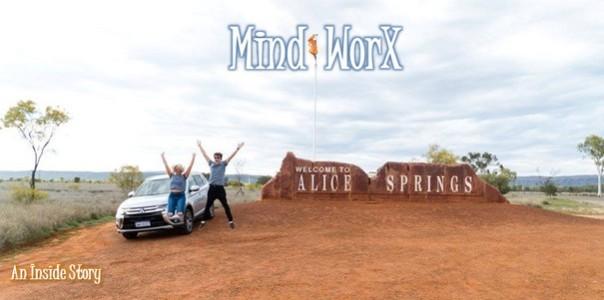 xxxalice-springs